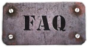 boton-chapa-FAQ